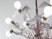 Birdie pendant lamp 4