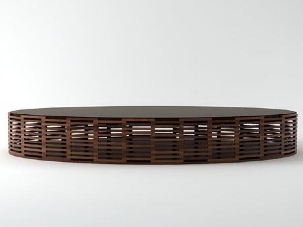 Eliptica table 5