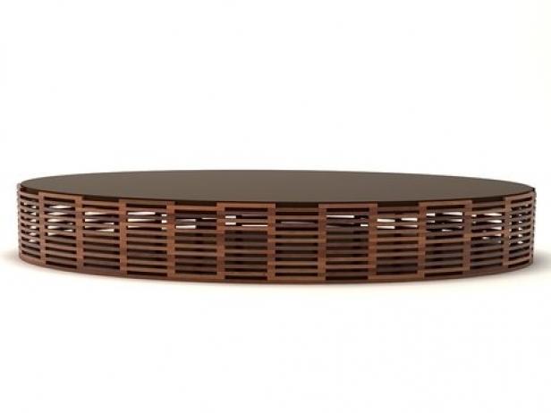 Eliptica table 1