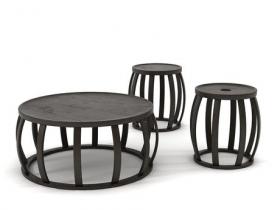 Simplice tables