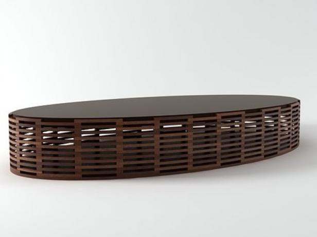 Eliptica table 4