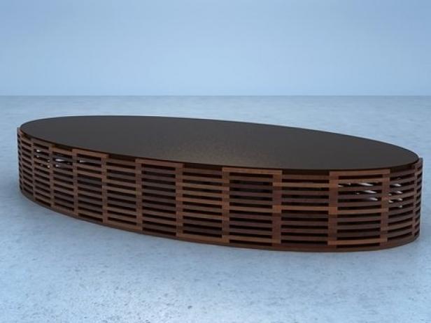 Eliptica table 7