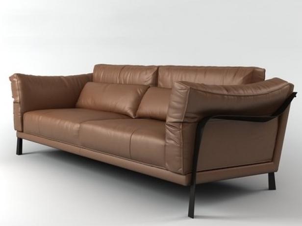 cityloft sofa mod le 3d ligne roset. Black Bedroom Furniture Sets. Home Design Ideas