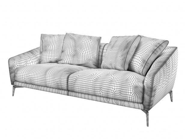 Land Sofa 7