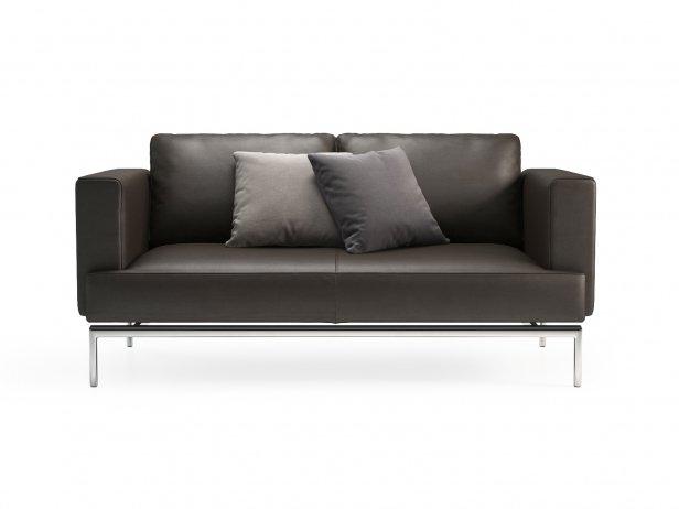 Easy 2-Seater Sofa 5