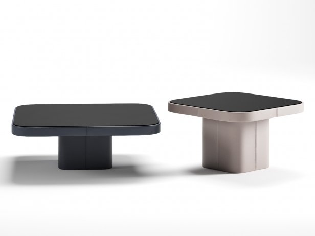 DS-3011 Coffee Tables 2