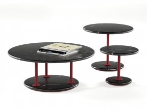 Astair Tables