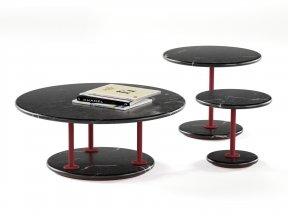 Astair Tables