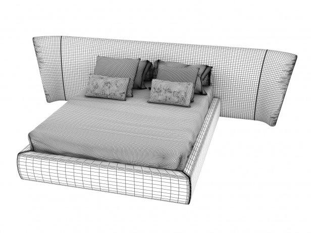 Semira 2 Bed 7