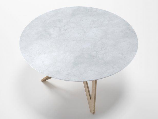 Ennea Dining Table 3