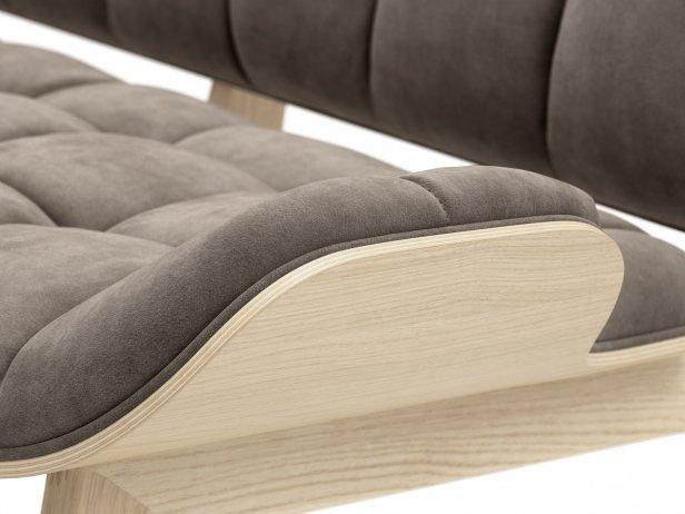 Mammoth Sofa 6