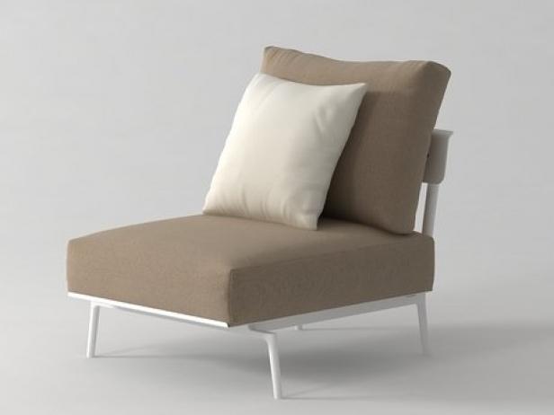 aikana garden chair 2