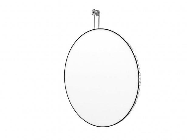 Sperl Mirror 3