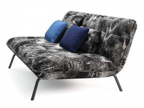 Berlin Loft Sofa Bed