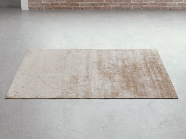 Tibey Uni Carpets 1