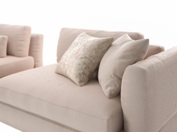 Arabesque Sofa Compo 6 4