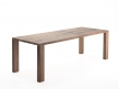 DS-777 Dining Table Wood 2