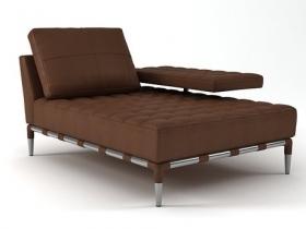 Privé Lounge