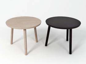 Hiroshima side table