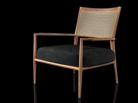 MF5 Armchair