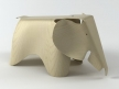 Eames Plywood Elephant 9