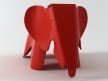 Eames Plywood Elephant 1