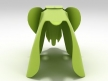 Eames Plywood Elephant 4