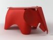 Eames Plywood Elephant 12