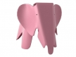 Eames Plywood Elephant 11