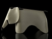 Eames Plywood Elephant 6