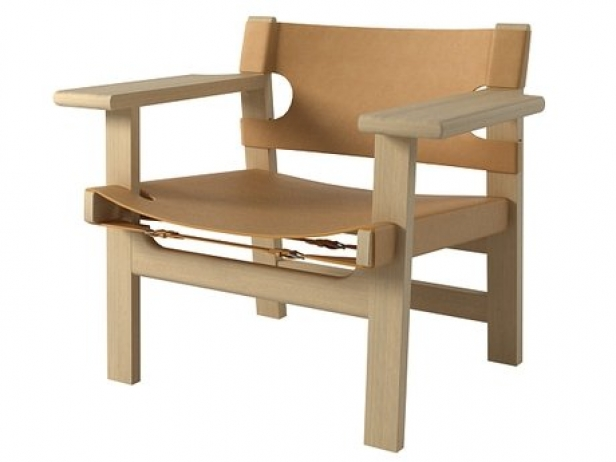 chair in spanish. spanish chair 2226 8 in