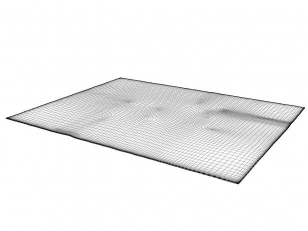 Nilanda Carpets 6