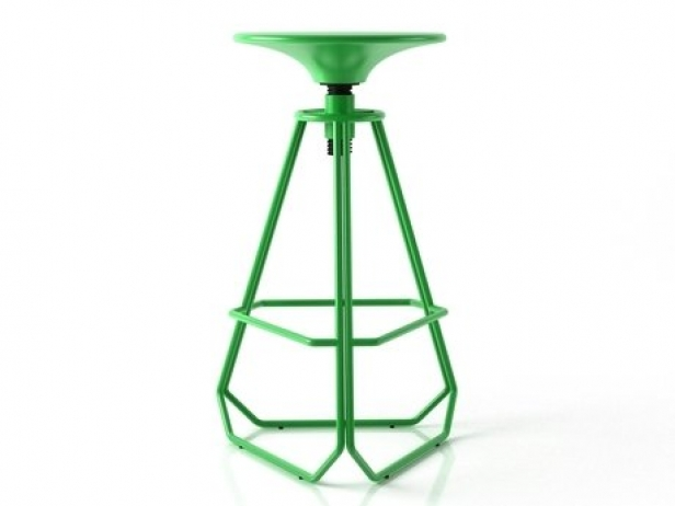 Phillips Barstool 4