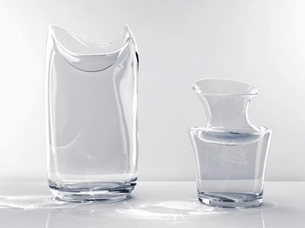 Vases 7