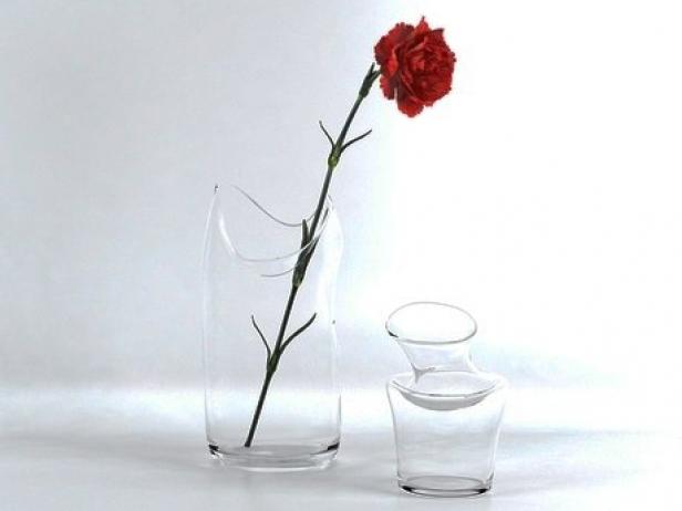 Vases 3