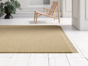 Siesta Rug Rectangular