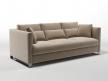 Estienne Large Sofa 6