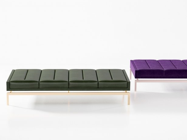 Olivera Chaise Longue 3