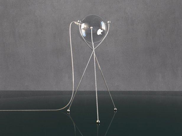 Lab Table Lamp TL1 1