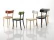 Basel Chair 5