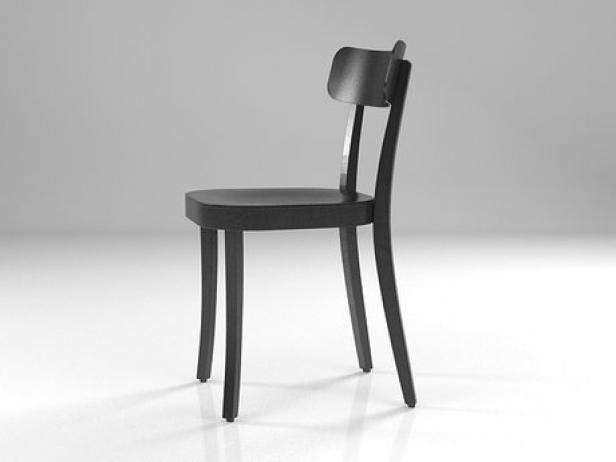Basel Chair 6