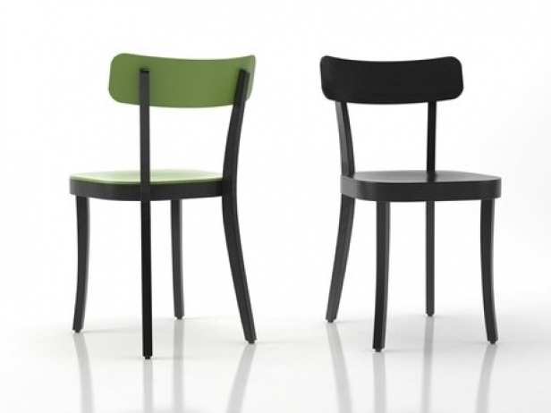 Basel Chair 2