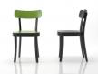 Basel Chair 3