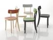 Basel Chair 4