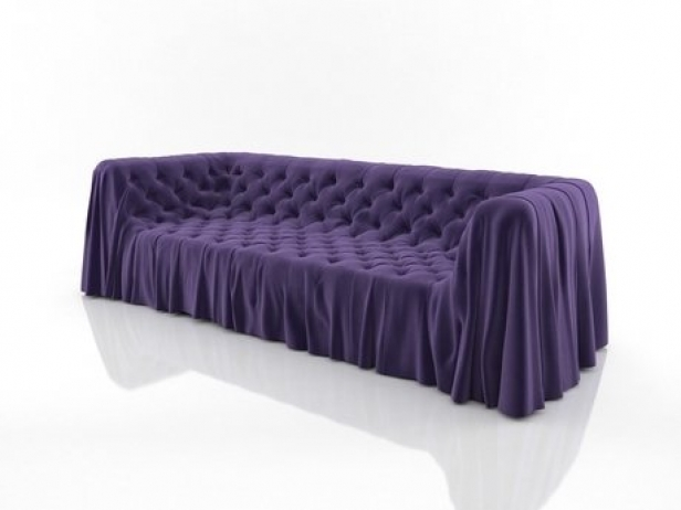 Bohemien sofa 3