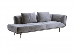 Premiere Couch
