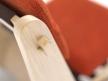 Boomerang chair 12