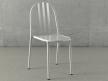 Mallet-Stevens chair 5