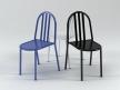Mallet-Stevens chair 2