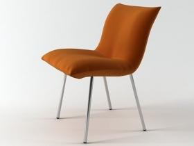 Calin chair